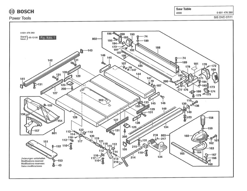 Bosch 4000 table saw manual napma wiring diagram bosch 4000 table saw choice image keyboard keysfo Images