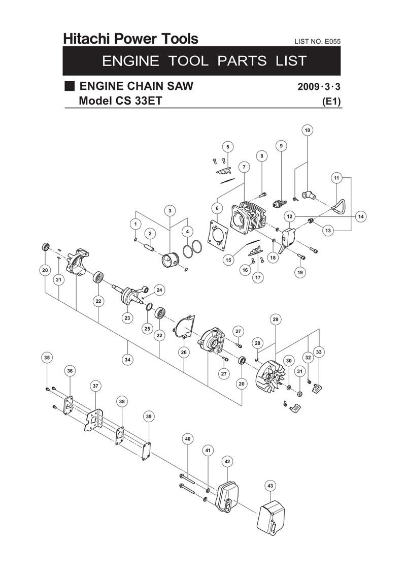 Protection Replacement Part Hitachi 6685246 Coil