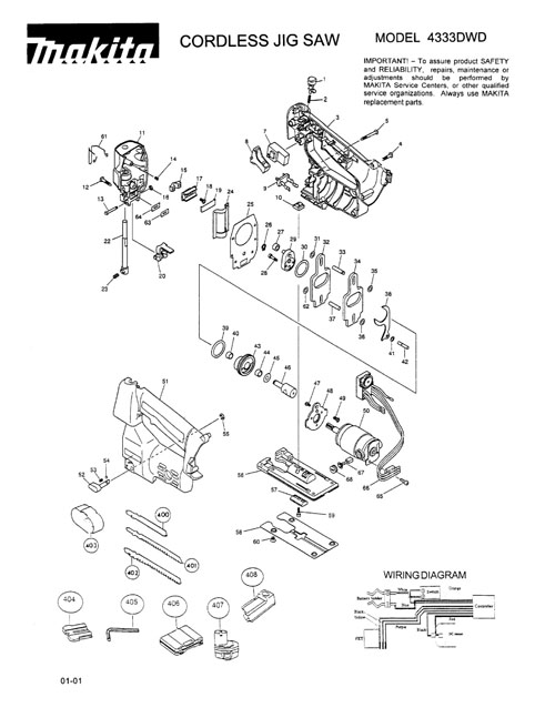 Parts for 4333DWD | Powerhouse Distributing on cub cadet diagrams, john deere diagrams, ge diagrams, hyundai diagrams, arrow diagrams, kubota diagrams, toro diagrams, kohler diagrams, honeywell diagrams, toyota diagrams, evolution diagrams, apple diagrams, husqvarna diagrams, mtd diagrams,