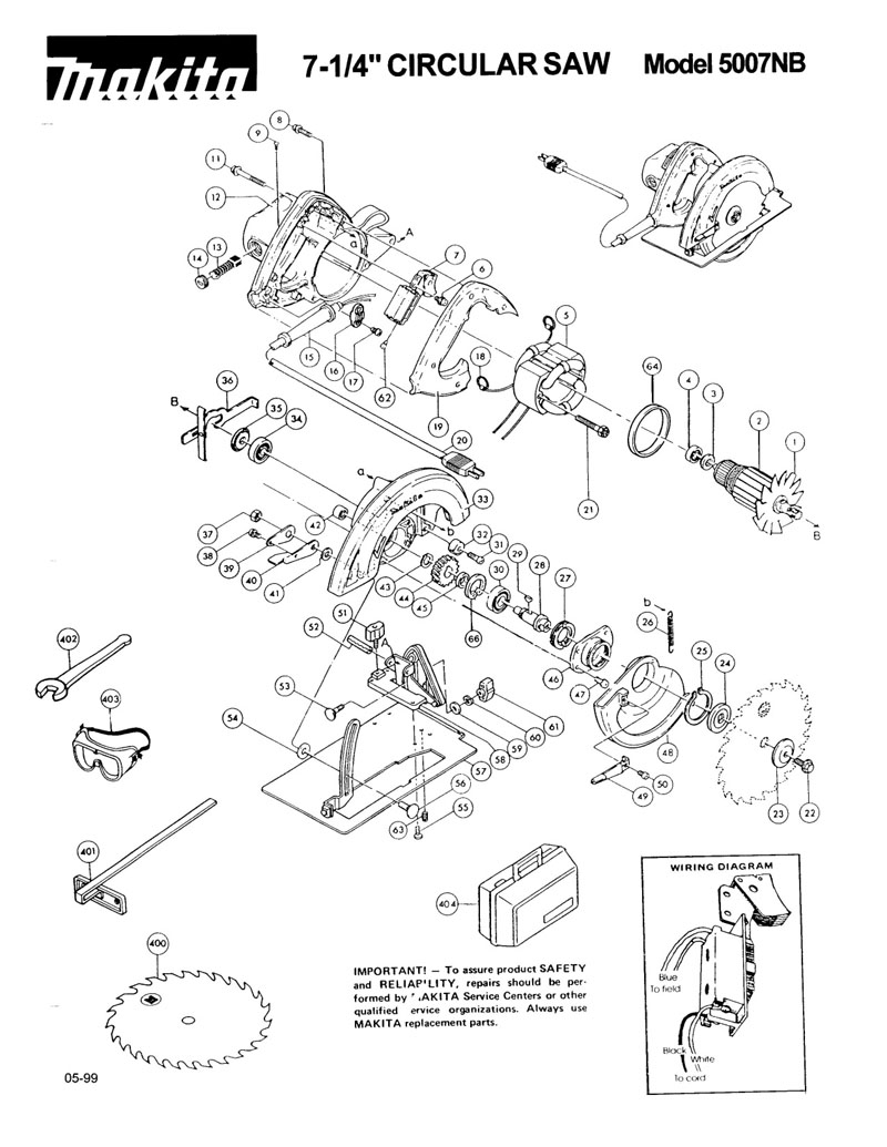 Parts for 5007NBK | Powerhouse Distributing on cub cadet diagrams, john deere diagrams, ge diagrams, hyundai diagrams, arrow diagrams, kubota diagrams, toro diagrams, kohler diagrams, honeywell diagrams, toyota diagrams, evolution diagrams, apple diagrams, husqvarna diagrams, mtd diagrams,