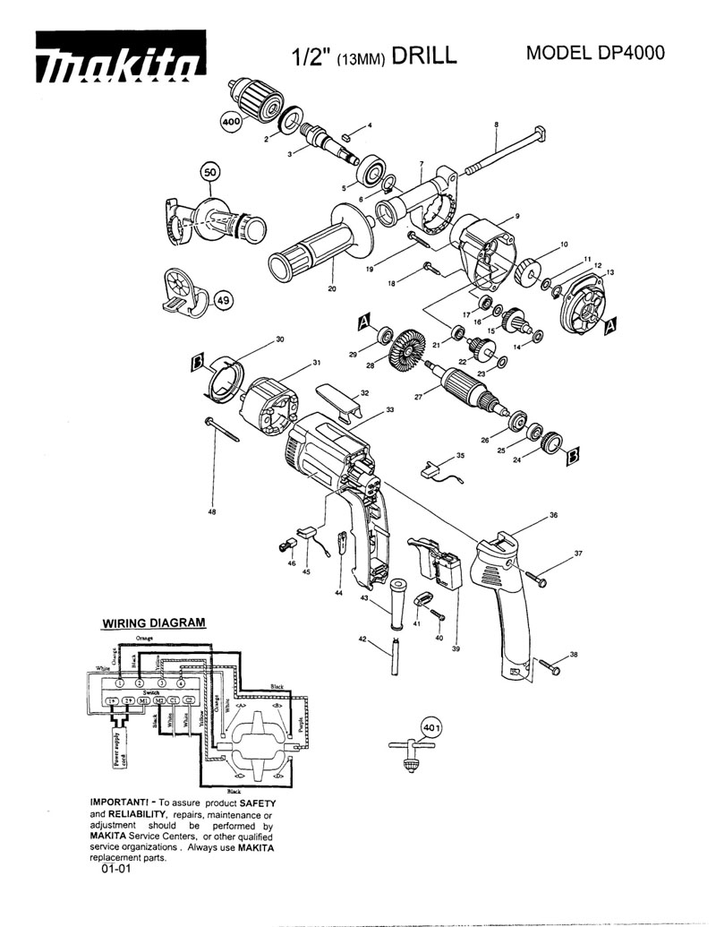 Parts for DP4000 | Powerhouse Distributing on pillar drill diagram, hilti drill diagram, drill bit diagram, drill chuck diagram, power drill diagram, drill press diagram, ingersoll rand drill diagram, bosch drill diagram, black and decker drill diagram, milwaukee drill diagram, hammer drill diagram,