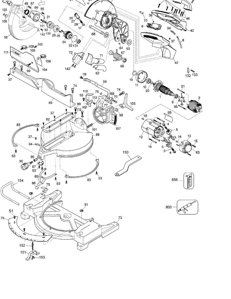 el camino wiring diagram 1982 3 8 engine ordering instructions: