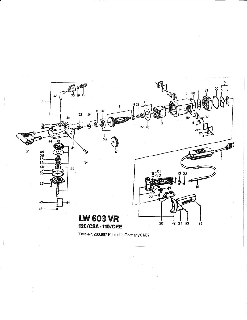 Youtube 1994    Wiring    Diagrams Yamaha Timberwolf    250    Vacuum Auto    Wiring       Diagram