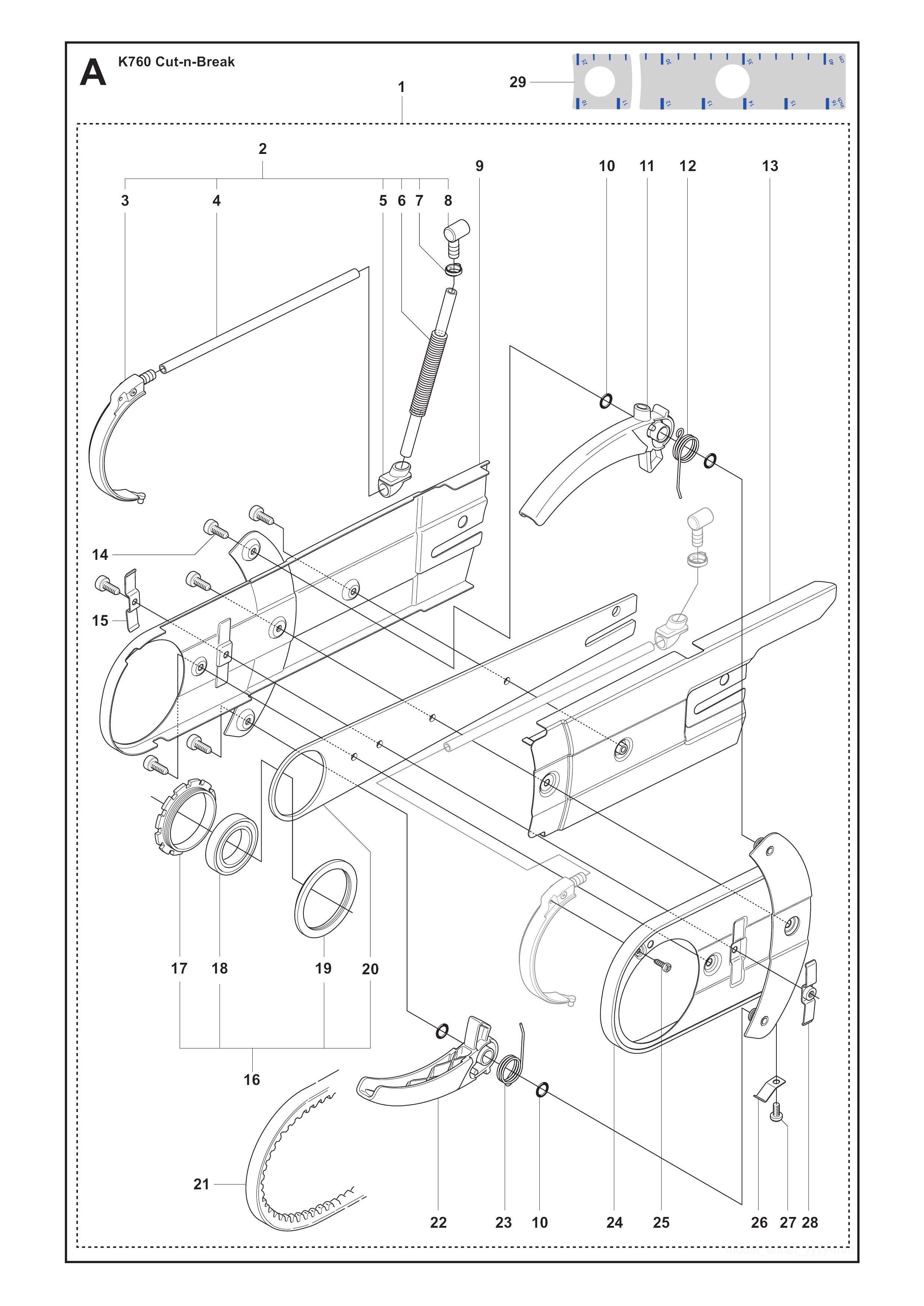 532110702 as well Husqvarna Wiring Schematics additionally Tractor Coloring Pages To Print likewise Tractor Coloring Pages To Print additionally Tracteur Ford 3600. on husqvarna trailer