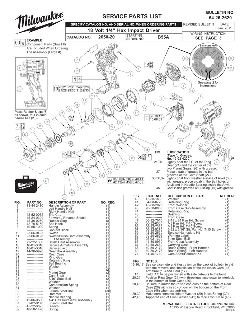 ford e450 wiring diagrams