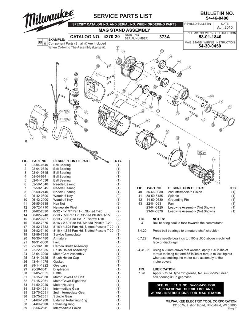 wiring harness diagram pioneer avh p4400bh