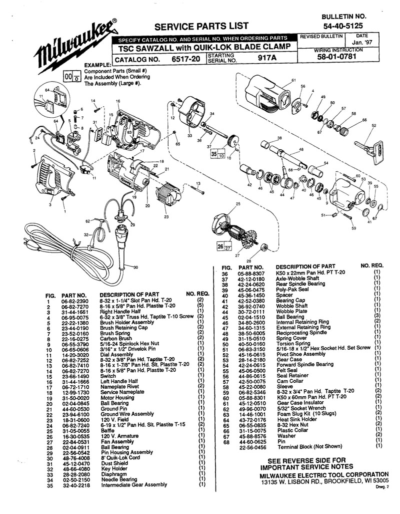 onan p224g engine wiring diagram voltage regulator wiring