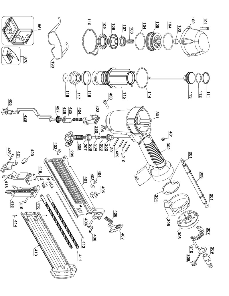 ordering instructions porter cable parts diagram porter cable parts diagram porter cable parts diagram porter cable parts diagram