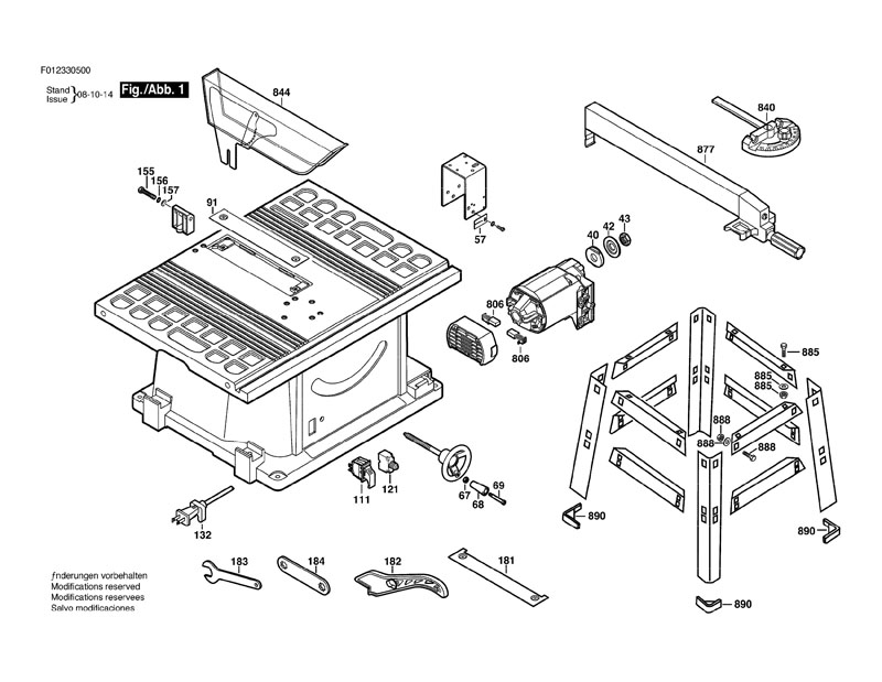 Table wiring saw diagram ks48yzek198 wiring diagram table saw diagram wiring diagrams ryobi table saw wiring diagram router wiring diagram grizzly table saw greentooth Images